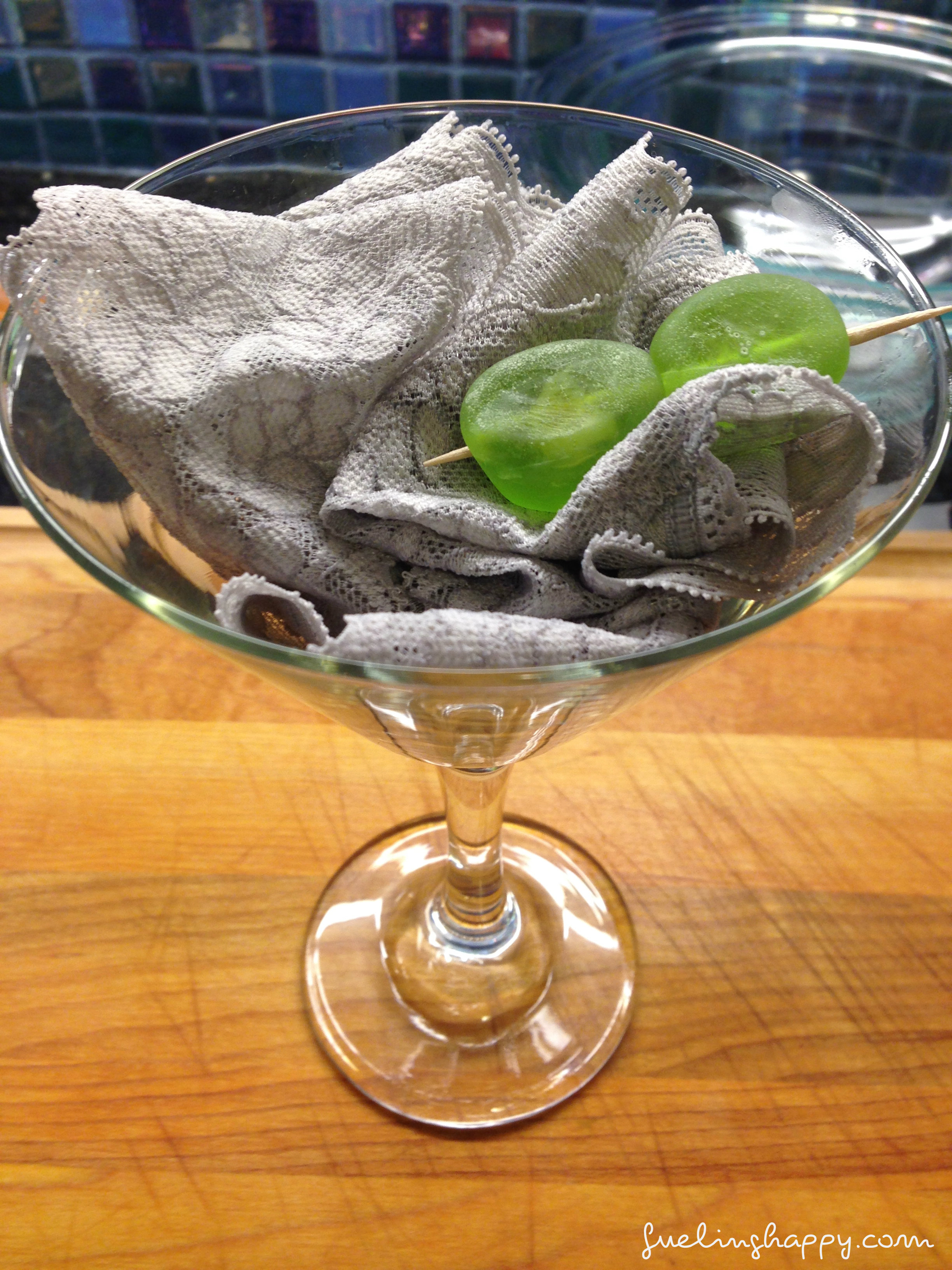 dirty martini dating Oakville speed dating will be at dirty martini in oakville, on on friday, may 20, 2016 the doors open at 7:45pm, and the event will get underway around 8:00pm oakville speed dating line-up includes speed dating dirty martini is located at 2075 winston park drive, oakville, on cutoff for online .