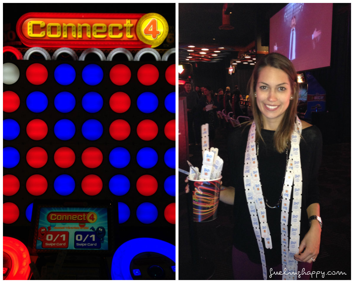 Dave and busters printable coupons january 2013 - It S Like A Casino For Kids In There No Buck Hunter Though