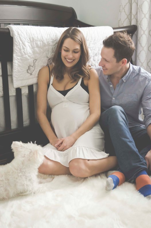 LOWRES_Martin Maternity_1-02