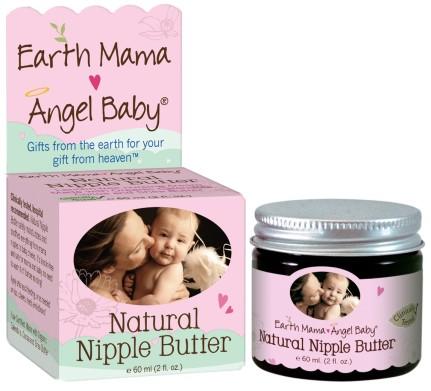 nipple-butter-box-jar_1